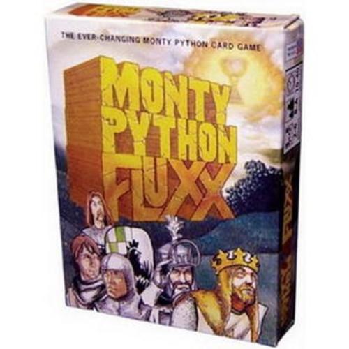 Brybelly Monty Python Fluxx