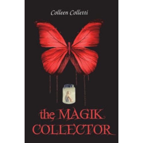 the Magik Collector