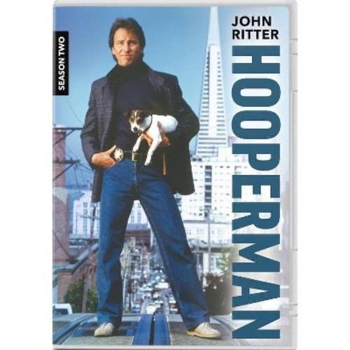 Hooperman:Season 2 (DVD)