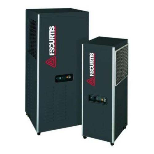 FS-Curtis SCFM High Temperature Air Dryer