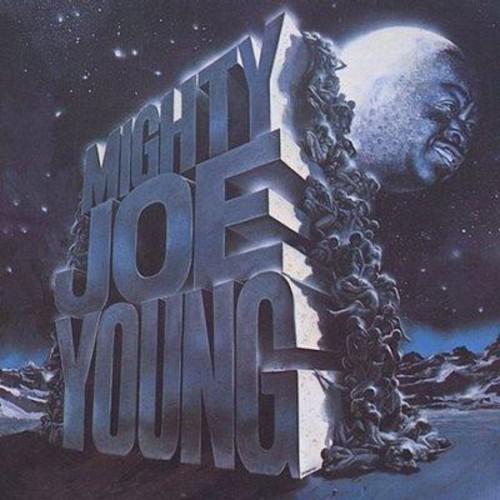 Mighty Joe Young - Mighty Joe Young