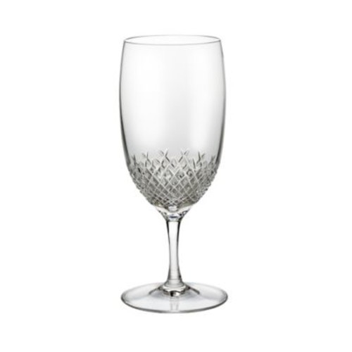 Waterford Alana Essence Iced Beverage Glass