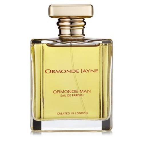 Ormonde Man Eau de Parfum/4 oz.