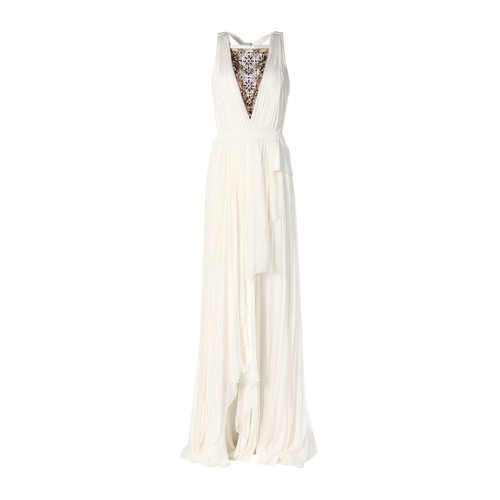 J.MENDEL Formal Dress