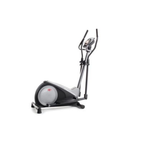 ProForm 295 CSE Elliptical in Black