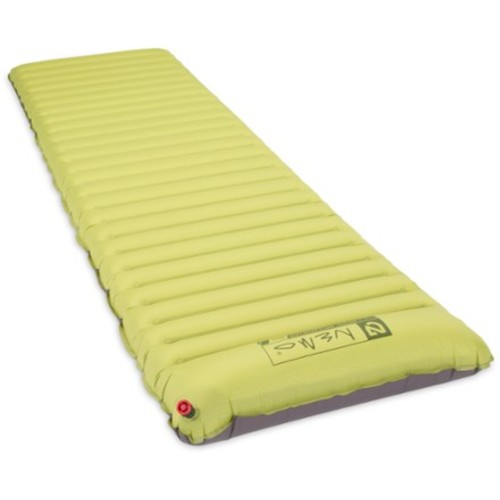 Astro Insulated Air Lite Sleeping Pad