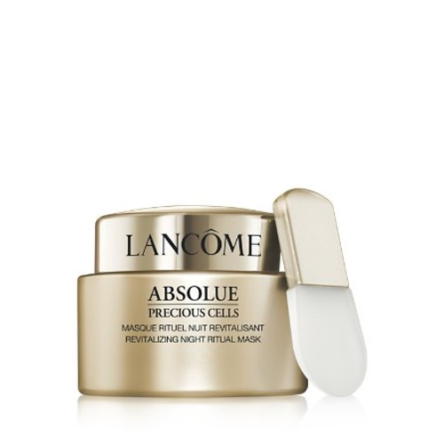 Absolue Precious Cells Revitalizing Night Ritual Mask