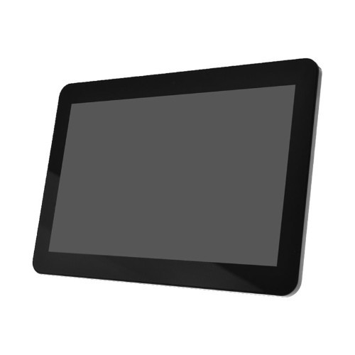 Mimo Monitors Mimo Adapt-IQ MCT-10QDS-POE - Tablet - Android 4.4 (KitKat) - 8 GB eMMC - 10.1