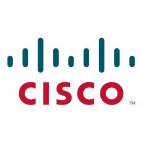 Cisco Aironet 2802I - Wireless access point - 802.11ac Wave 2 - 802.11a/b/g/n/ac Wave 2 - Dual Band