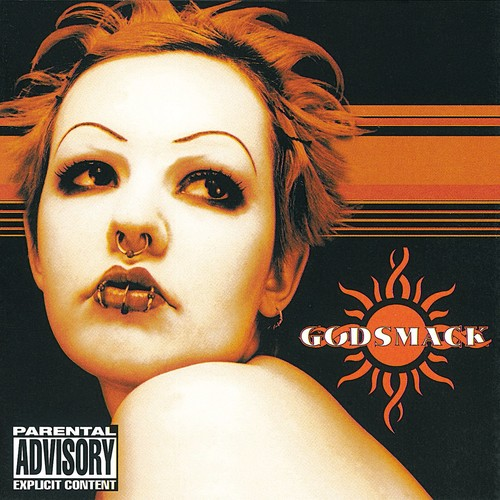 Godsmack Explicit Lyrics