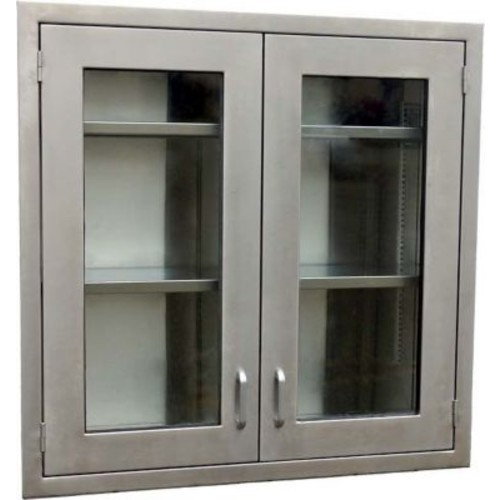 IMC Teddy 36'' X 48'' Recessed Medicine Cabinet