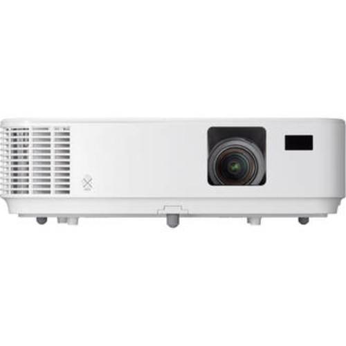 NP-VE303X 3000-Lumen XGA DLP Projector