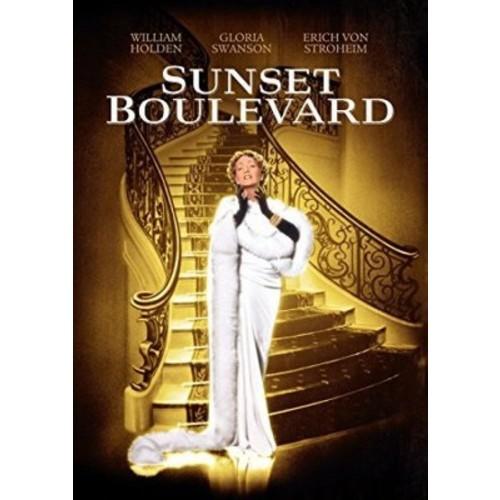 Sunset Boulevard (Centennial Collection) (DVD)