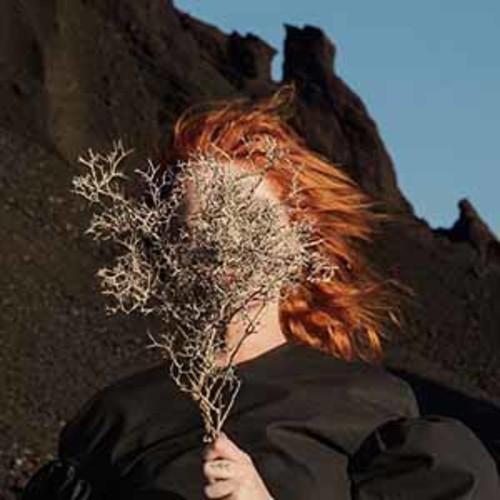 Goldfrapp - Silver Eye [Audio CD]