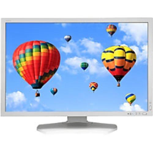NEC Display MultiSync PA302W 30