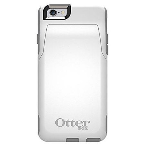 OtterBox Commuter Wallet Case for 4.7