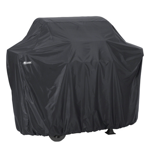 Classic Accessories Sodo XX-Large BBQ Grill Cover