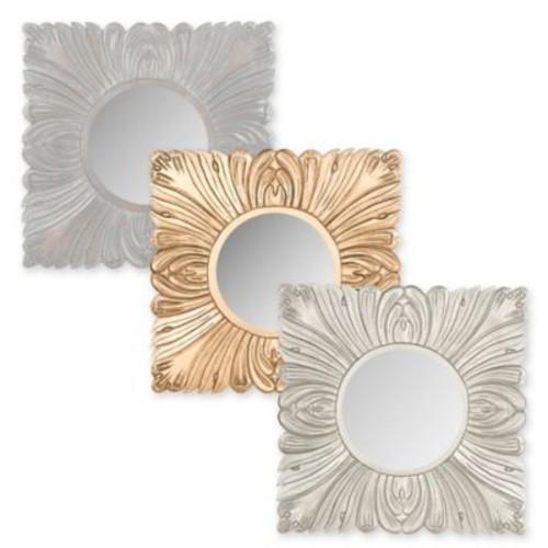 Safavieh Acanthus Mirror