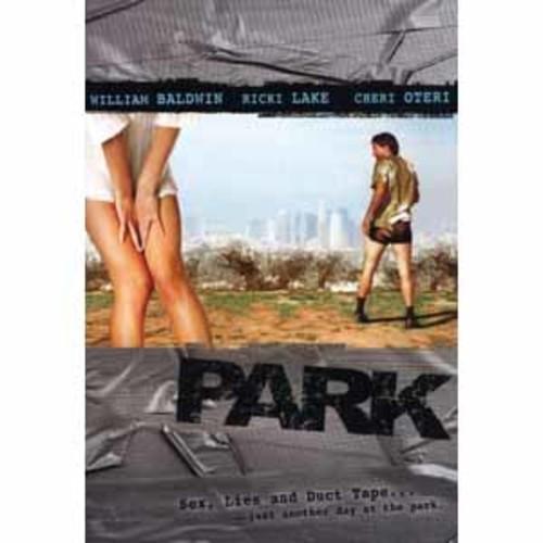 Park WSE DD2
