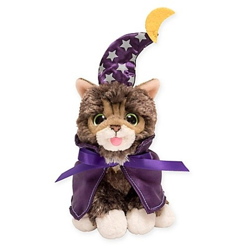 Baby Bub, The Wizard Plush Toy