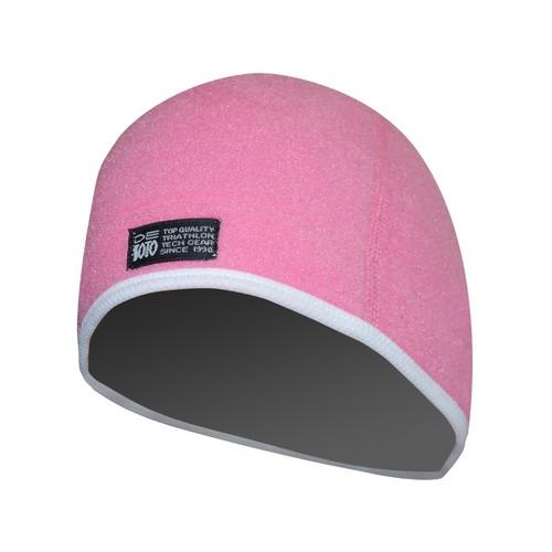 De Soto Fleece Helmet Beanie