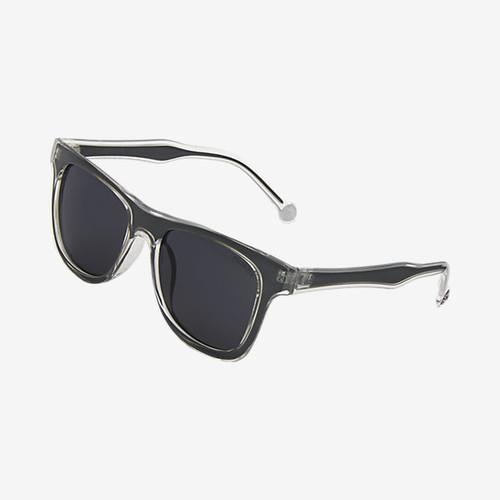 Converse Polarized Sunglasses