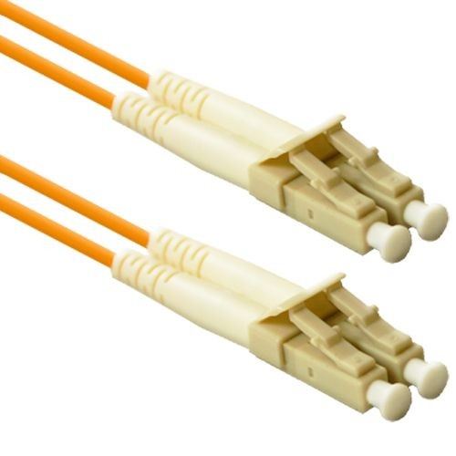 Corlink 19K1248-COR LC-LC Fiber Channel Cable - 5M