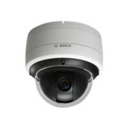 Bosch AutoDome Junior HD VJR-821-ICTV Network camera - pan / tilt / zoom - vandal / tamper-proof
