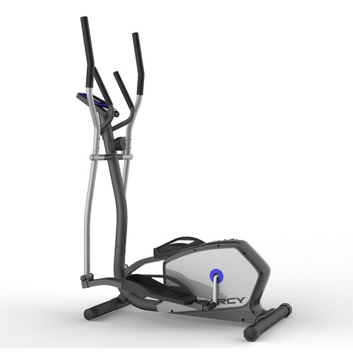 Marcy Magnetic Elliptical (NS-1201E)