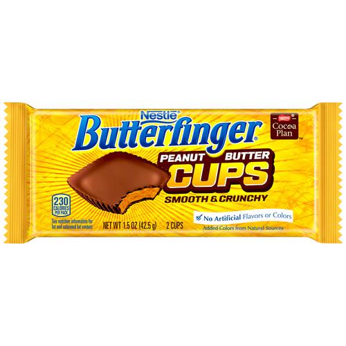 Nestle PB Cups, Single, 1.5 oz
