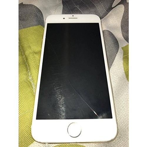 Apple iPhone 6 64 GB Unlocked, G