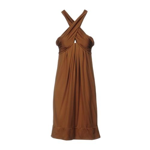 DIANE VON FURSTENBERG Formal Dress