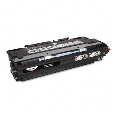Toner for HP 3500 -3700 Black (Remanufactured)