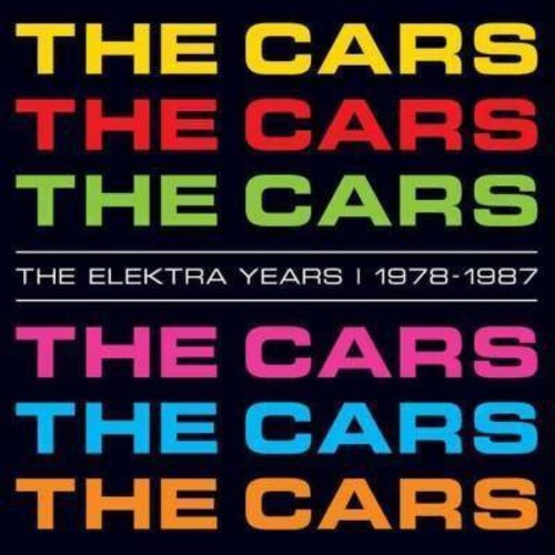 Cars - The...