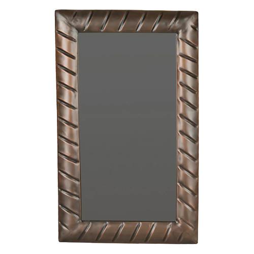 Safavieh Charmaine Wall Mirror