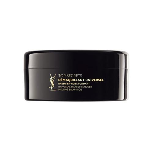 Top Secrets Universal Makeup Remover Balm in Oil, 4.2 oz./ 125 mL