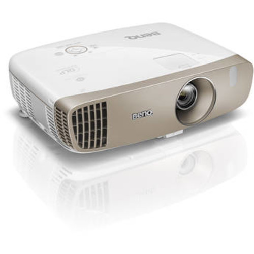 HT3050 Full HD 3D DLP Home Theater Projector