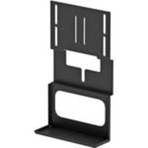 A/V Component Shelf Accessory Bracket