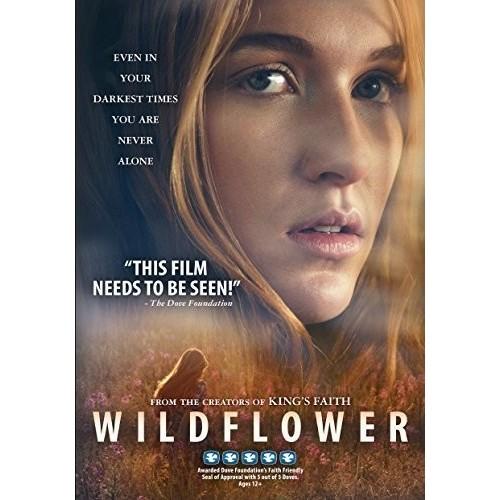 SONY BMG MUSIC Wildflower