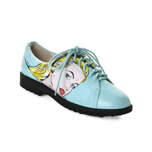 Jolie Golf and Walking Shoe