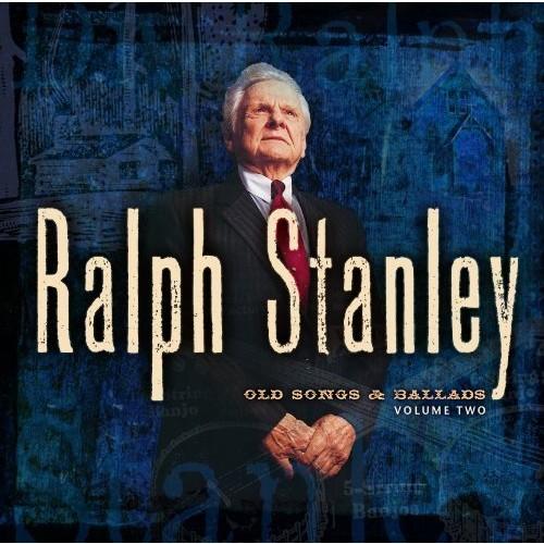 Songs & Ballads Volume 2
