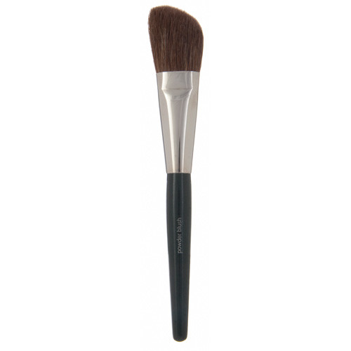 Brush - Powder Blush (1 piece)