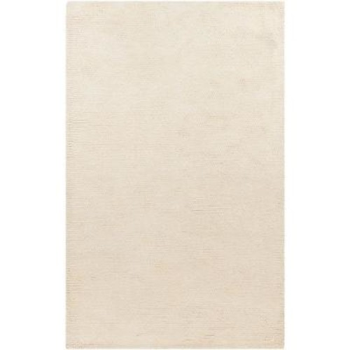 Artistic Weavers Vedi Ivory 2 ft. x 3 ft. Indoor Area Rug