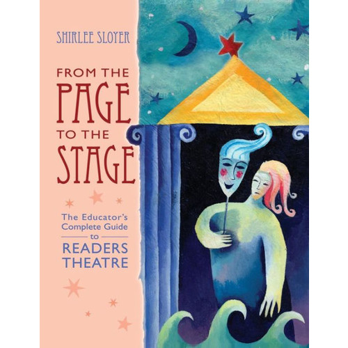 From The Page To The Stage / Edition 1