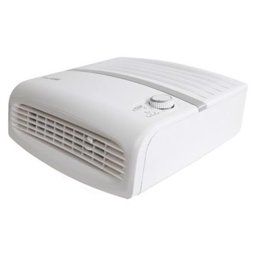 SheerAIRE Desktop HEPA Air Purifier AC-2064