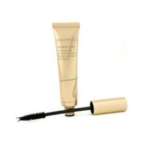 Longest Lash Thickening & Lengthening Mascara - Black Ice - 12g/0.42oz