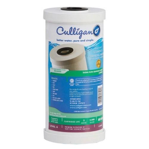 Culligan Replacement Filter Cartridge 5000 gal.(RFC-BBSA)