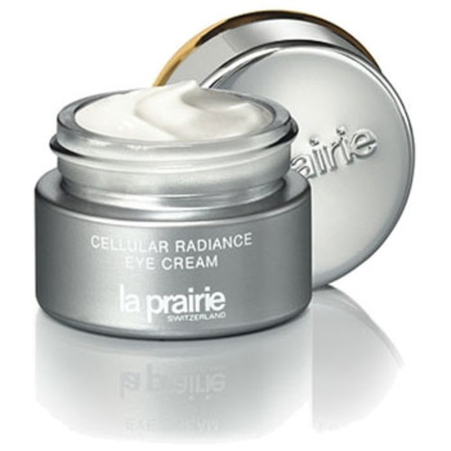 La Prairie Swiss Cellular Radiance Eye Cream