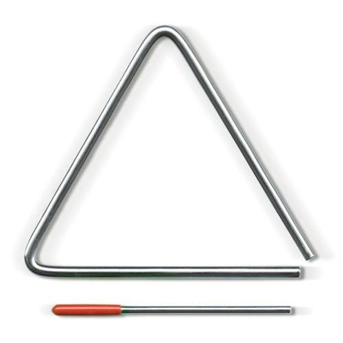Triangle Jam Theory [CD]