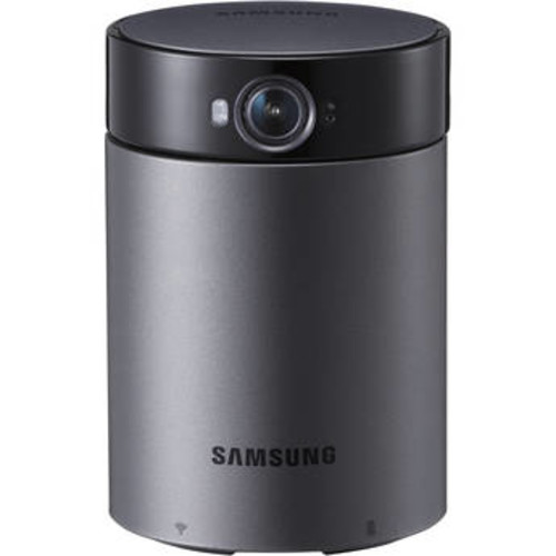 SmartCam A1 1080p Wi-Fi Camera with Base Station